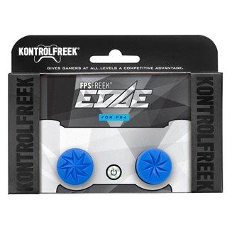 Kontrolfreek Fpsfreek Edge Ps4