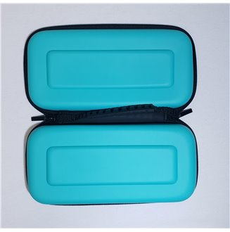 Nintendo Switch Case Lite Green