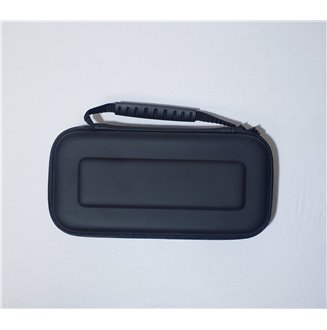 Nintendo Switch Case Lite Black