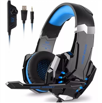 Kotion Each Gaming Headset G9000
