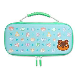 Case Animal Crossing Nintendo Switch