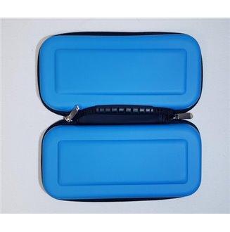 Nintendo Switch Case BLUE