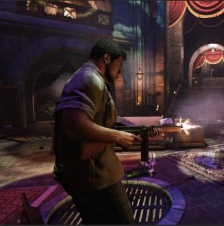Mafia III PS4_1