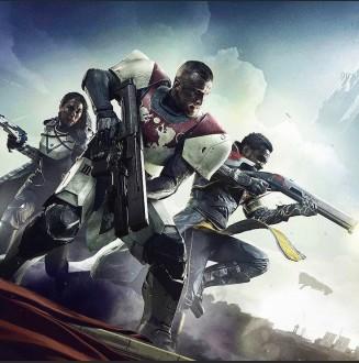 Destiny Collection Xbox One_3