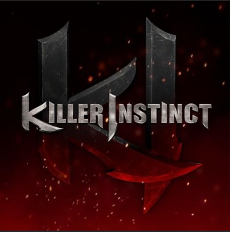 Killer Instinct Definitive...