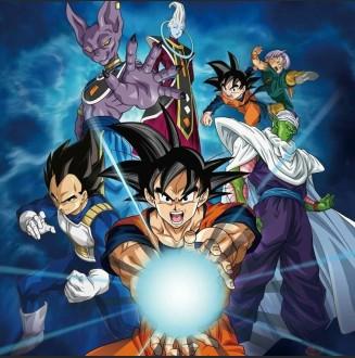 Dragon Ball FighterZ Xbox One_3
