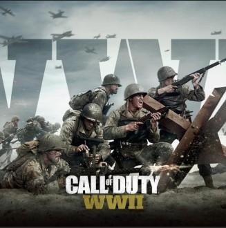 USADO Call of Duty: World...