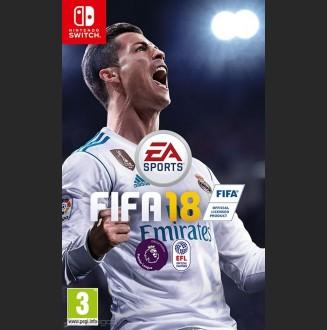 FIFA 18 Nintendo Switch_2