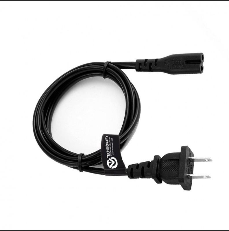 Cable de poder PS4