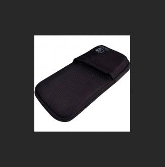 Estuche Alumi Case Slim Pouch Nintendo Switch