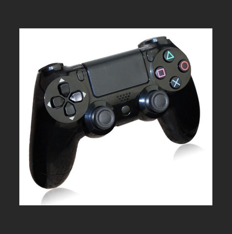 Usado Control PS4